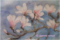 gabys_palette_gabriele_schech_blumen_stillleben_magnolien_4231c48018fec