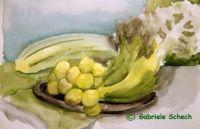 gabys_palette_gabriele_schech_blumen_stillleben_vitamine_4231cfdda8364