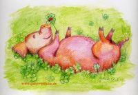 gabys_palette_gabriele_schech_illustrationen_gluecksschweinchen_4b49e3b28e868