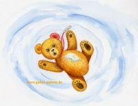gabys_palette_gabriele_schech_illustrationen_knubbel_faellt_4b49df0d39edb