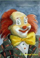 gabys_palette_gabriele_schech_kindermotive_weihnachten_birgits_clown_423207397e2d1