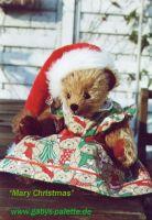 gabys_palette_gabriele_schech_kuenstlerteddys_mary_christmas_4555f1e0d8ddb