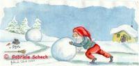 gabys_palette_gabriele_schech_kindermotive_weihnachten_wichtel_baut_schneemann_423209c845bca