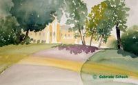 gabys_palette_gabriele_schech_landschaft_architektur_charlottenburger_schlosspark_427d146f65758