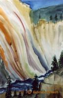 gabys_palette_gabriele_schech_landschaft_architektur_grand_canyon_of_the_yellowstone__4232095f93df2