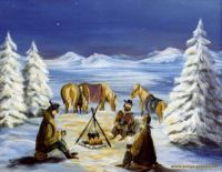 gabys_palette_gabriele_schech_music_makes_pictures_christmas_for_cowboys_4780a703378f6