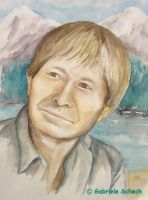 gabys_palette_gabriele_schech_music_makes_pictures_portrait_john_denver_4298d5259d8ff