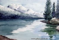 gabys_palette_gabriele_schech_music_makes_pictures_wrangell_mountain_song__477f91414ea11